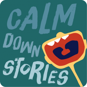 Calm Down Stories