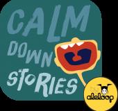 CDS-aleloop-logo